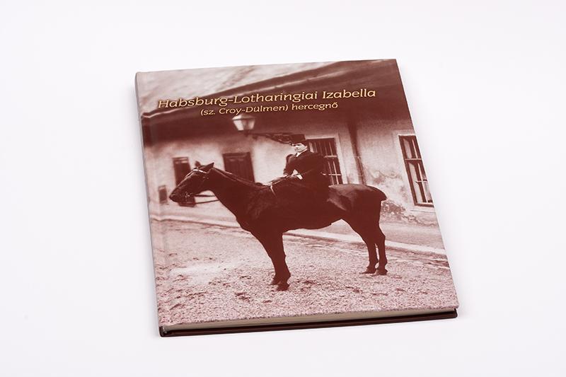 Habsburg-Lotharingiai-Izabella_02