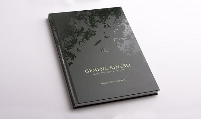 Gemenc_kincsei_tajak_01