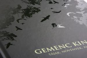 Gemenc_kincsei_tajak_02