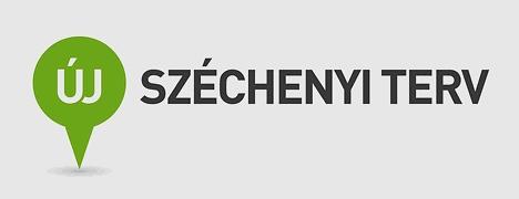 Megújítja a fejlesztéspolitikát az Új Széchenyi Terv