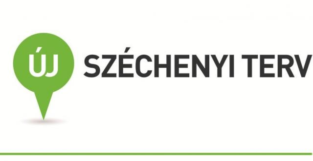 2853_phoca_thumb_l_szt_logo