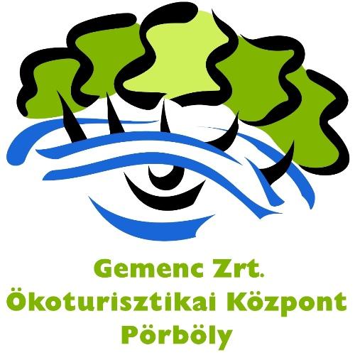 Sió-Duna vízitúra