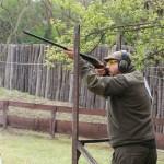 Lövészet_10