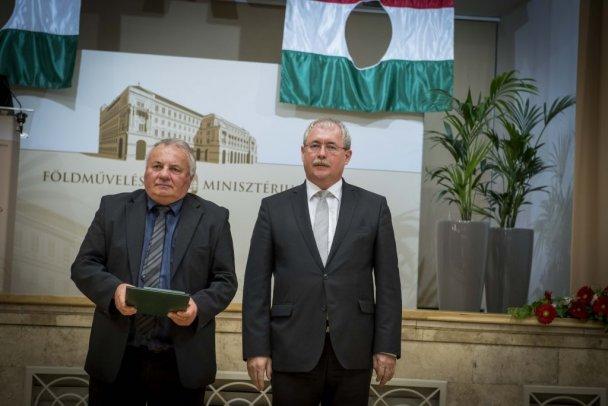 Kovács Sanyi