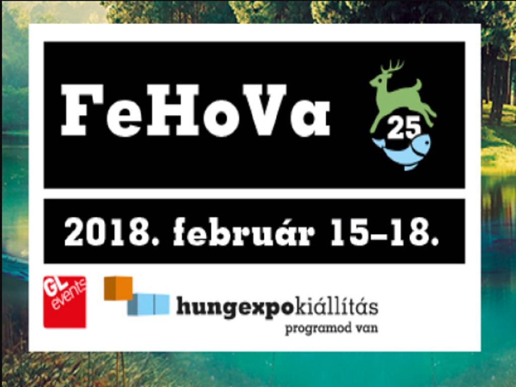 Jubileumi FeHoVa