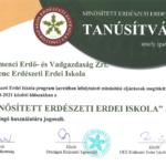 erdisk_tanus_18
