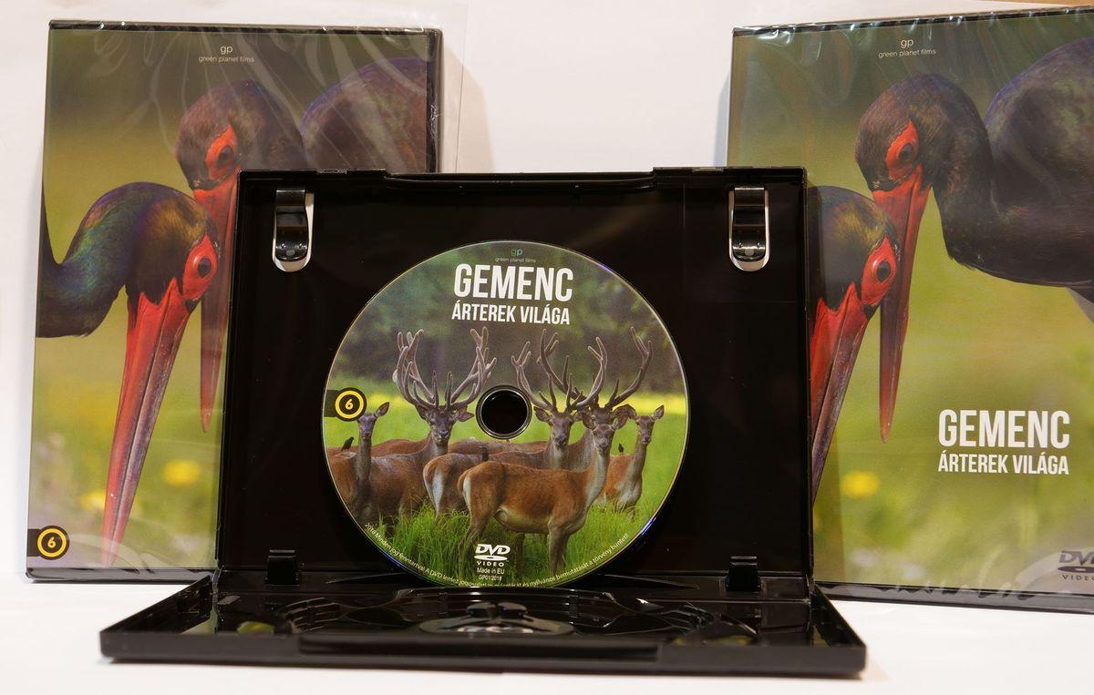 Gemfilm_dvd_w