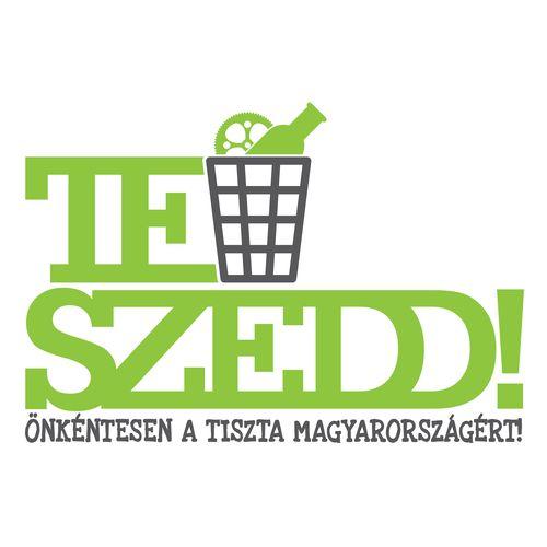 Önkéntesen a tiszta Magyarországért