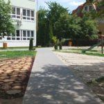 szd_gyak_1905_05