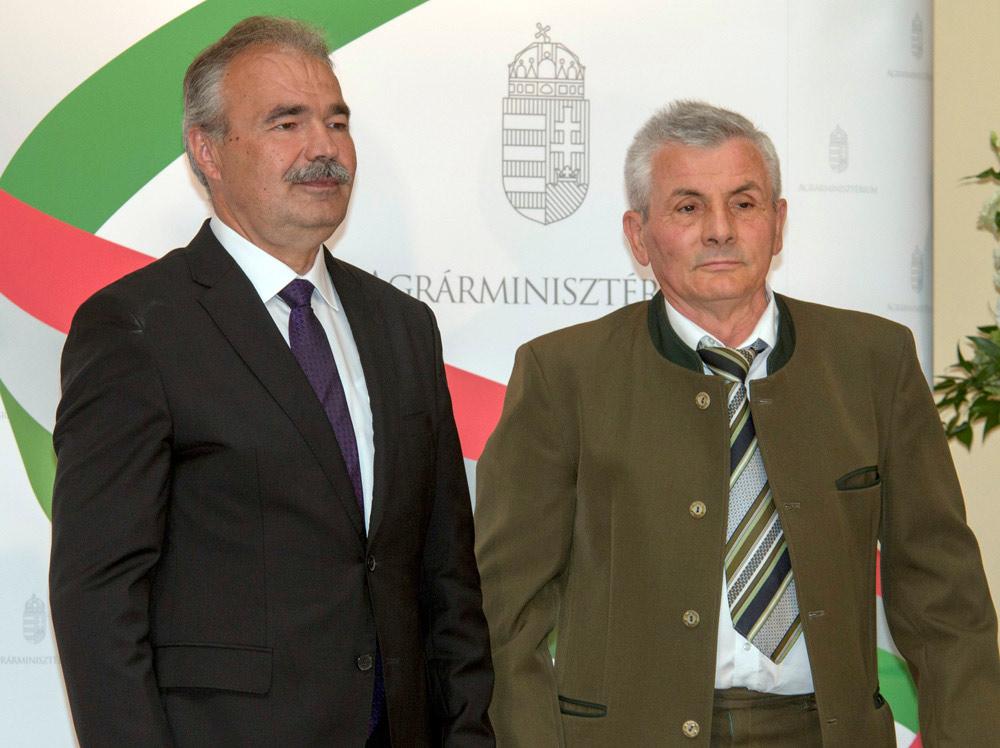 Fotó: FATÁJ-online, Mőcsényi Miklós