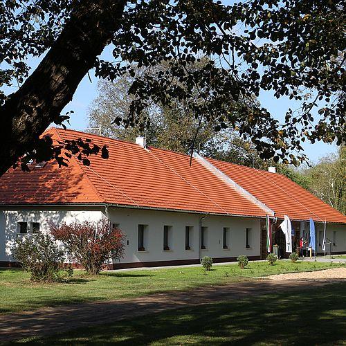Erdeiiskola Illancson