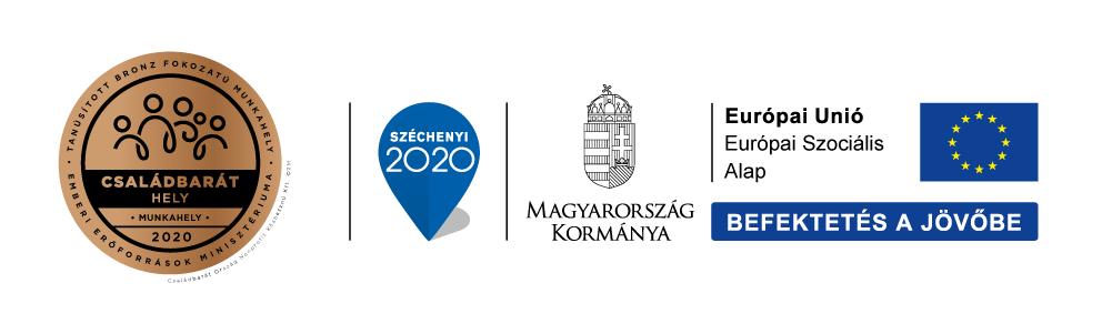 Csaladbarat_hely_vedjegy_munkahely_WEB_SZSZ2020_fekvo_2020