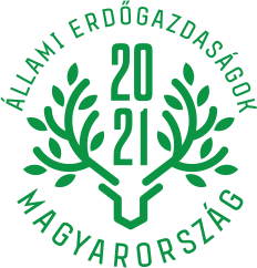 AllamiErdogazdasagokMagyarorszag_Logo_2021.07 (002)
