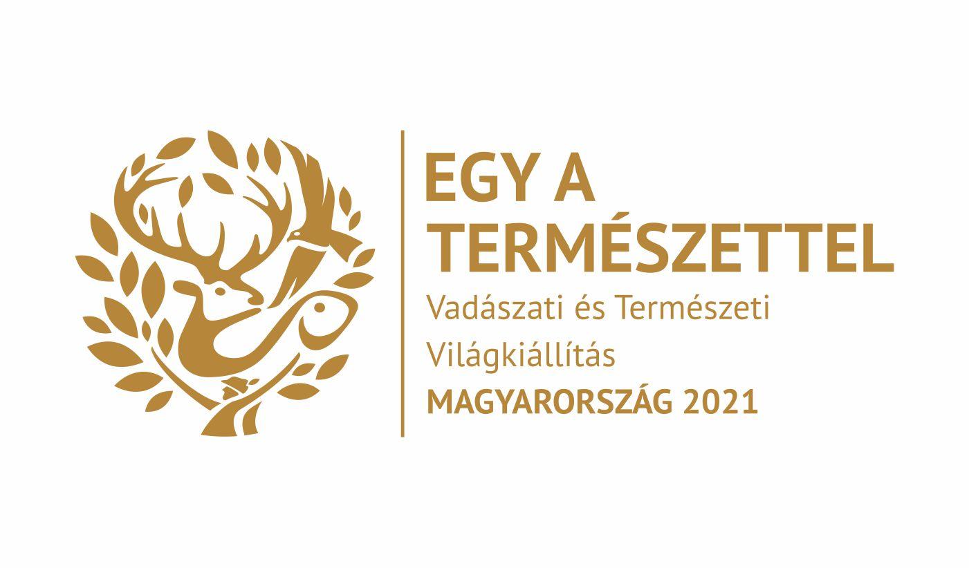 logo_fb_OK_nagy_hu